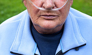 Chronic obstructive pulmonary disease: diagnosis and management