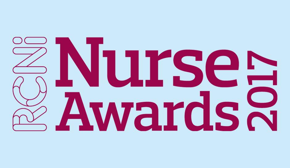 RCNi Nurse Awards 2017