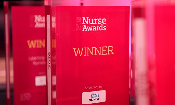 Nurse_Awards