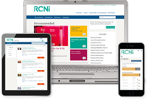 RCNi digital products