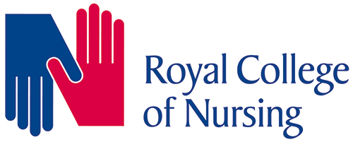 royal college of nursing journals E-journals connect via the e-journal portal a searchable a to z of all rcsi library journals  new platform trial for viewing electronic journals browzine trial: try it out now - read our blog post on getting the most from our browzine trail rcsi library e-journal portal  see our youtube videos on.