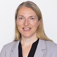 Angela Hall