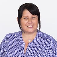 Helen Phelan