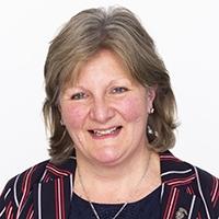 Lynn Dunne