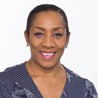 Susan Drayton