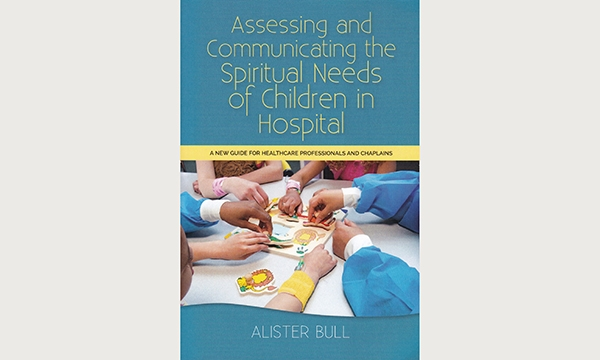 Assessing and Communicating the Spiritual Needs of Children in Hospital