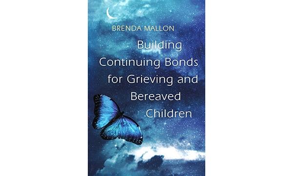 Building Continuing Bonds