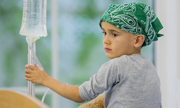 Child_Cancer-iStock.jpg