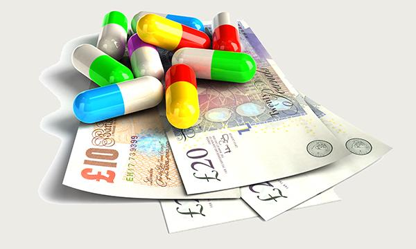 Cost_of_drugs-iStock.jpg