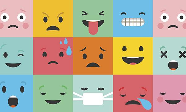 Emotions-tile-iStock.jpg