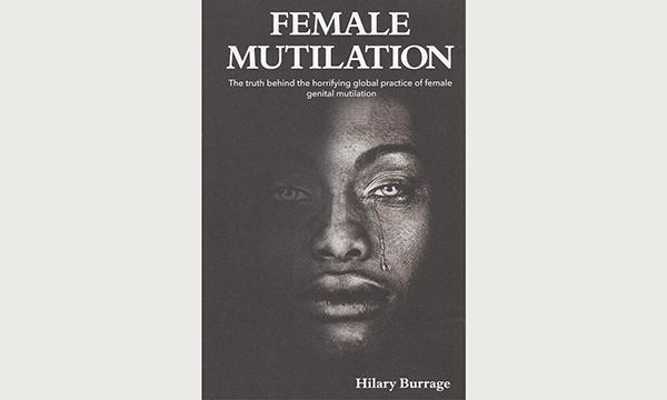 Female Mutilation