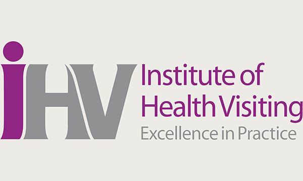 IHV logo