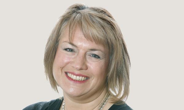 Julie Sylvester