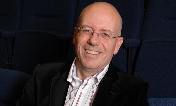 Len Bowers