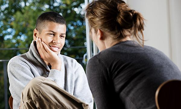 MH_Nursing-iStock.jpg