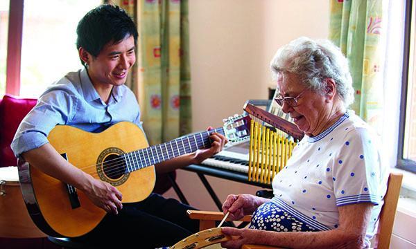 Ming_Hsu_music_therapy