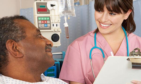 Nurse_and_Patient_Alamy