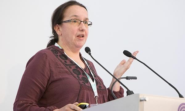 Philippa Hobson