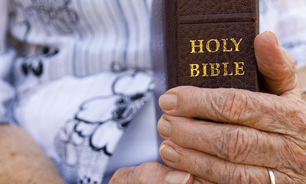Religion-tile-iStock.jpg