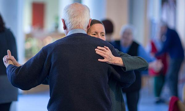 Singing_music_and_dance_Parkinsons