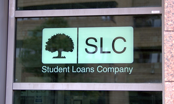 Student_Loans_Co
