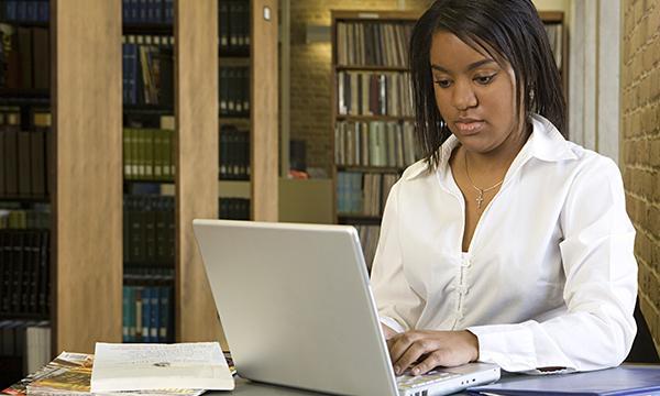 Studying-iStock.jpg