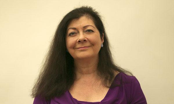 Sue McBean